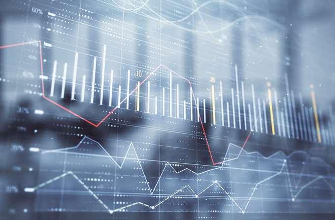 αγορές ομόλογα