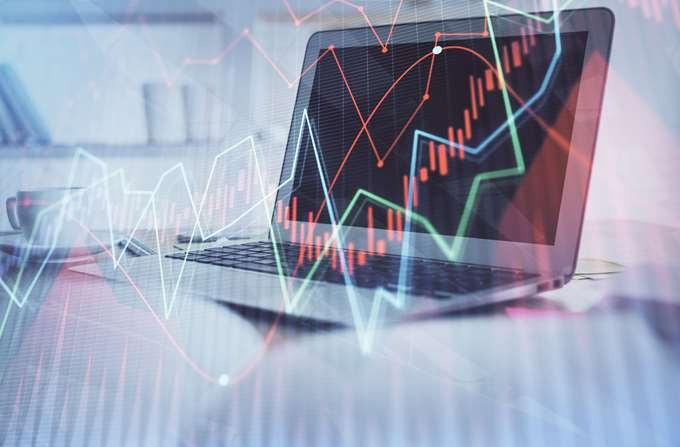 χρηματιστήριο αγορές