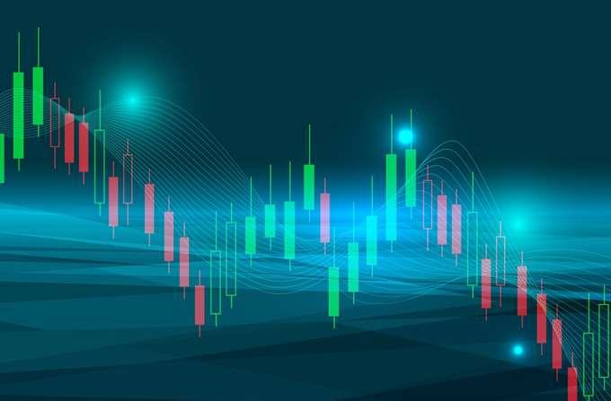 χρηματιστήρια αγορές