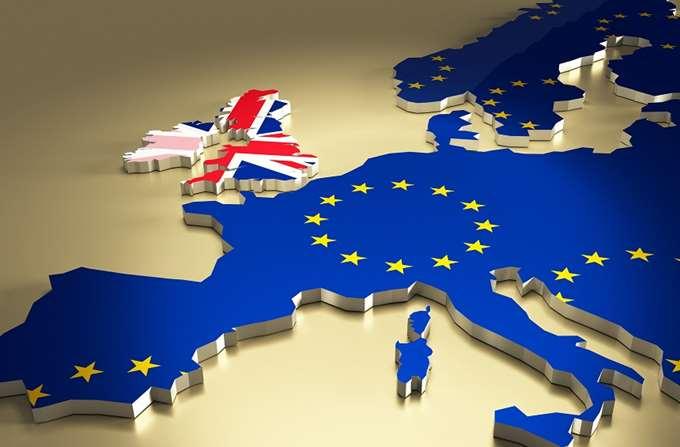 Brexit 14.10.2020