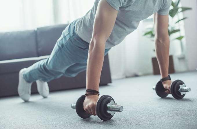 άσκηση στο σπίτι 2020