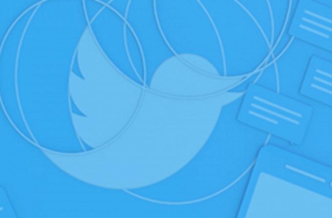 Twitter: Εκκαθάριση της πλατφόρμας από bots και πλαστούς λογαριασμούς