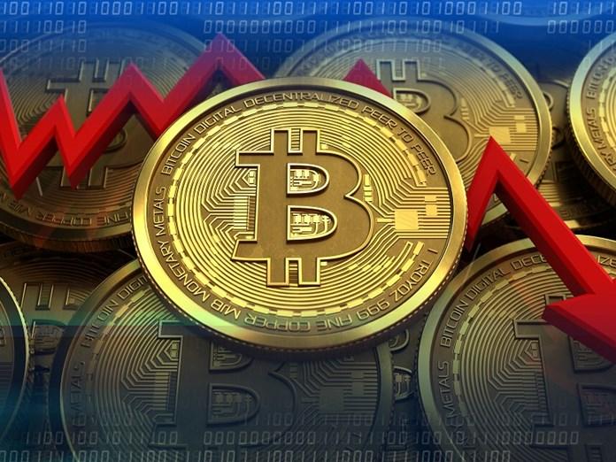 Το Bitcoin FUD τρομάζει την αγορά