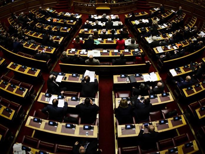2949b4f41a Επικαιρότητα   Υγεία  Τροπολογία για την χορήγηση οπτικών-γυαλιών οράσεως  και την παροχή υπηρεσιών ειδικής αγωγής