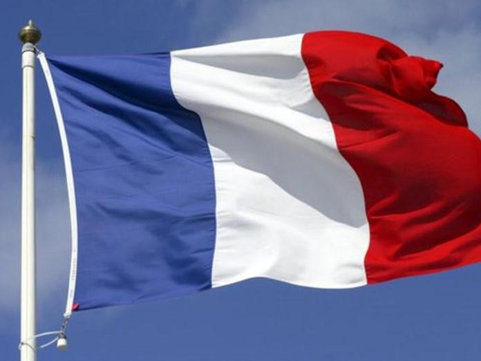 Γαλλία: Ματαιώνονται οι εξετάσεις baccalaureat, για πρώτη φορά από ...
