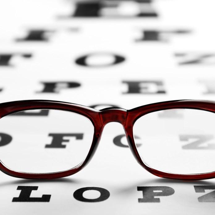 ΜΗΤΕΡΑ  Νέο τμήμα αποκατάστασης χαμηλής όρασης 49b161b4f49
