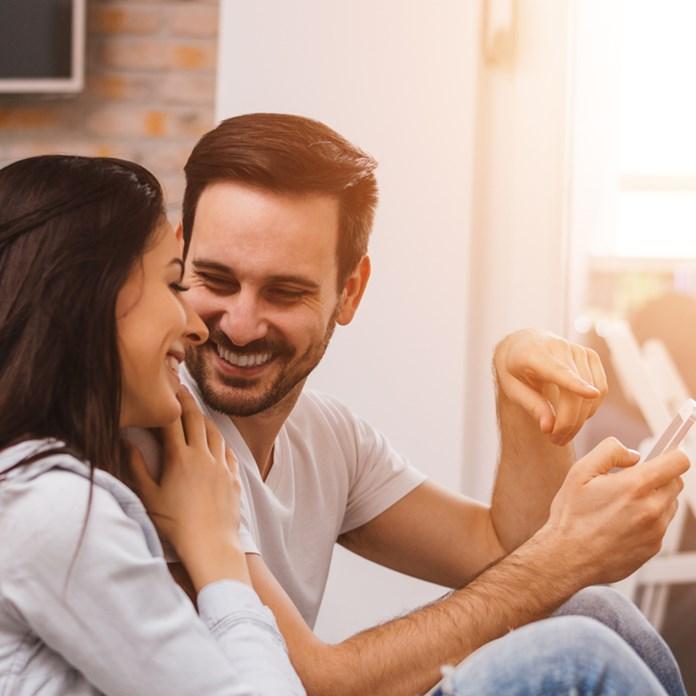 Dating στη δουλειά Reddit