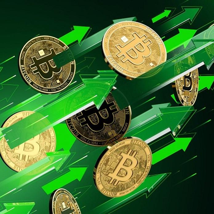 μπλοκ ύψος bitcoin μετρητά