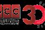 Η GCC Computers γιορτάζει 30 χρόνια λειτουργίας