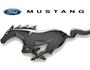 Παραλήρημα για τη Νέα Ford Mustang!