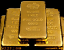 Οριακή πτώση για τον χρυσό εν όψει Fed