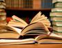 Χωρίς βιβλία οι φοιτητές στα ελληνικά Πανεπιστήμια