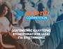 Διαγωνισμός καλύτερης επιχειρηματικής ιδέας για νέους επιστήμονες