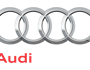 Audi Q3: Ανωτερότητα παντός καιρού και δρόμου!