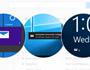 Δεν θέλει password το νέο Yahoo Mail app