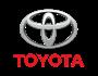 Το Ολότελα Νέο Toyota C-HR