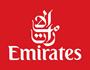 Emirates: Ανακοινώνει τα αποτελέσματα για το οικονομικό έτος 2016-17