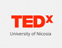 Η Τράπεζα Κύπρου στηρίζει το TEDx University of Nicosia
