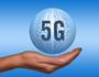 Πέντε απίστευτα πράγματα γίνονται δυνατά με το 5G