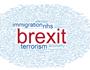 Οι Βρετανοί ψηφοφόροι εξακολουθούν να ανησυχούν για το Brexit
