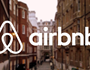 Airbnb: Ρεκόρ κρατήσεων, 45 εκατ. επισκέπτες το καλοκαίρι