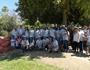 Συμμετοχή των Εργαζομένων της Alpha Bank Cyprus Ltd  σε εθελοντικές ενέργειες για το περιβάλλον