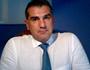 Ο Έλληνας, ο Κύπριος, ο Τούρκος και η Αποκλειστική Οικονομική Ζώνη