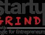 Startup Gring Κύπρου: Οι προκλήσεις και οι κίνδυνοι των νέων επιχειρήσεων