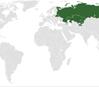 Νικητές και ηττημένοι  της Ευρασιατικής Οικονομικής Ένωσης
