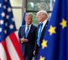 Είναι αυτό το τέλος της αμερικανικής ηγεσίας;