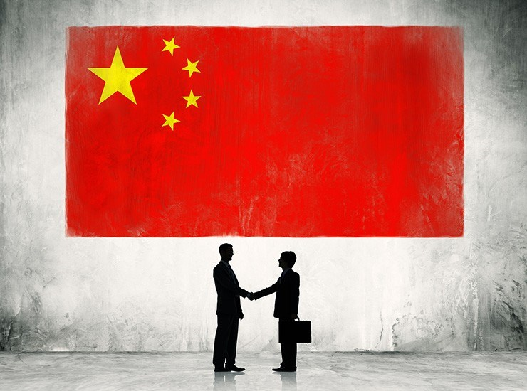 κινέζικο online ιστοσελίδες dating