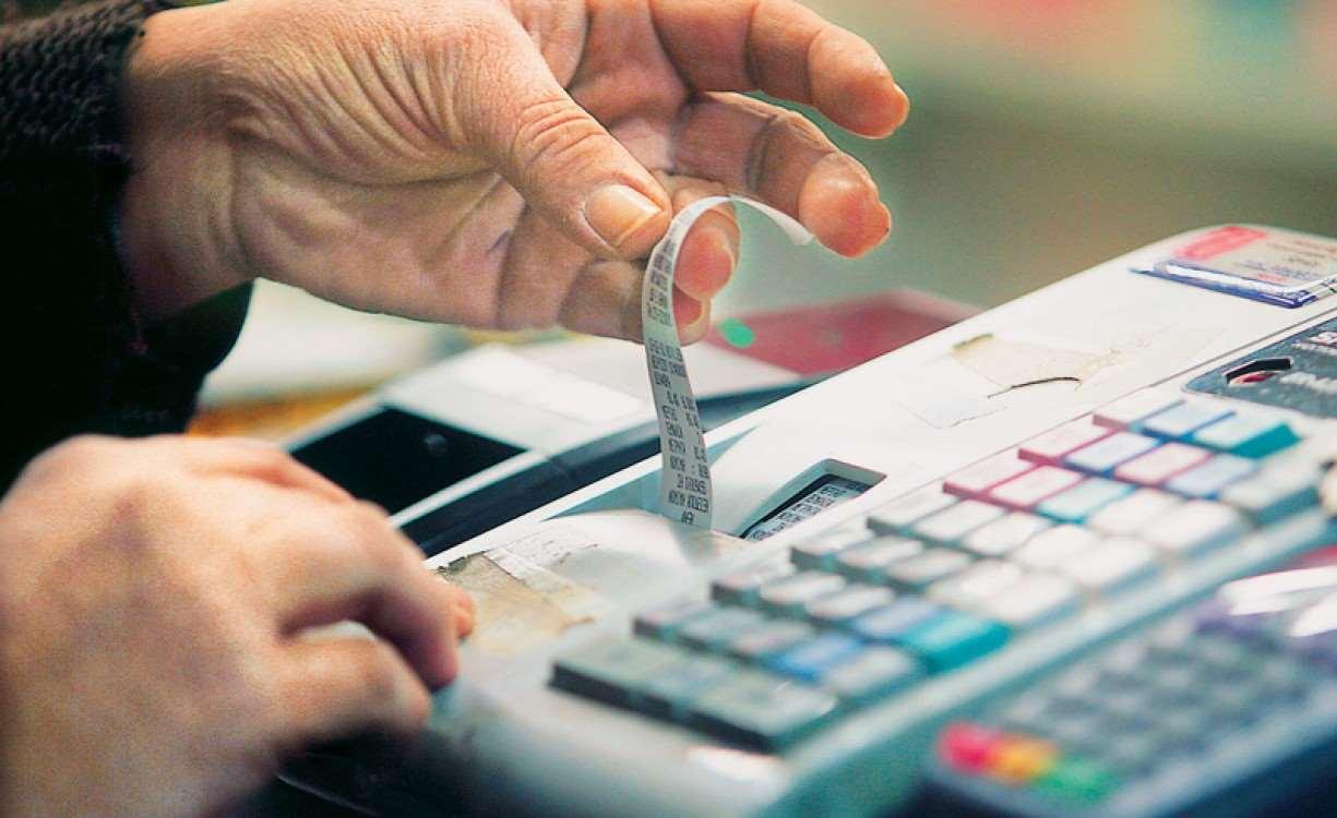 Η εγκύκλιος για τη μείωση του ΦΠΑ