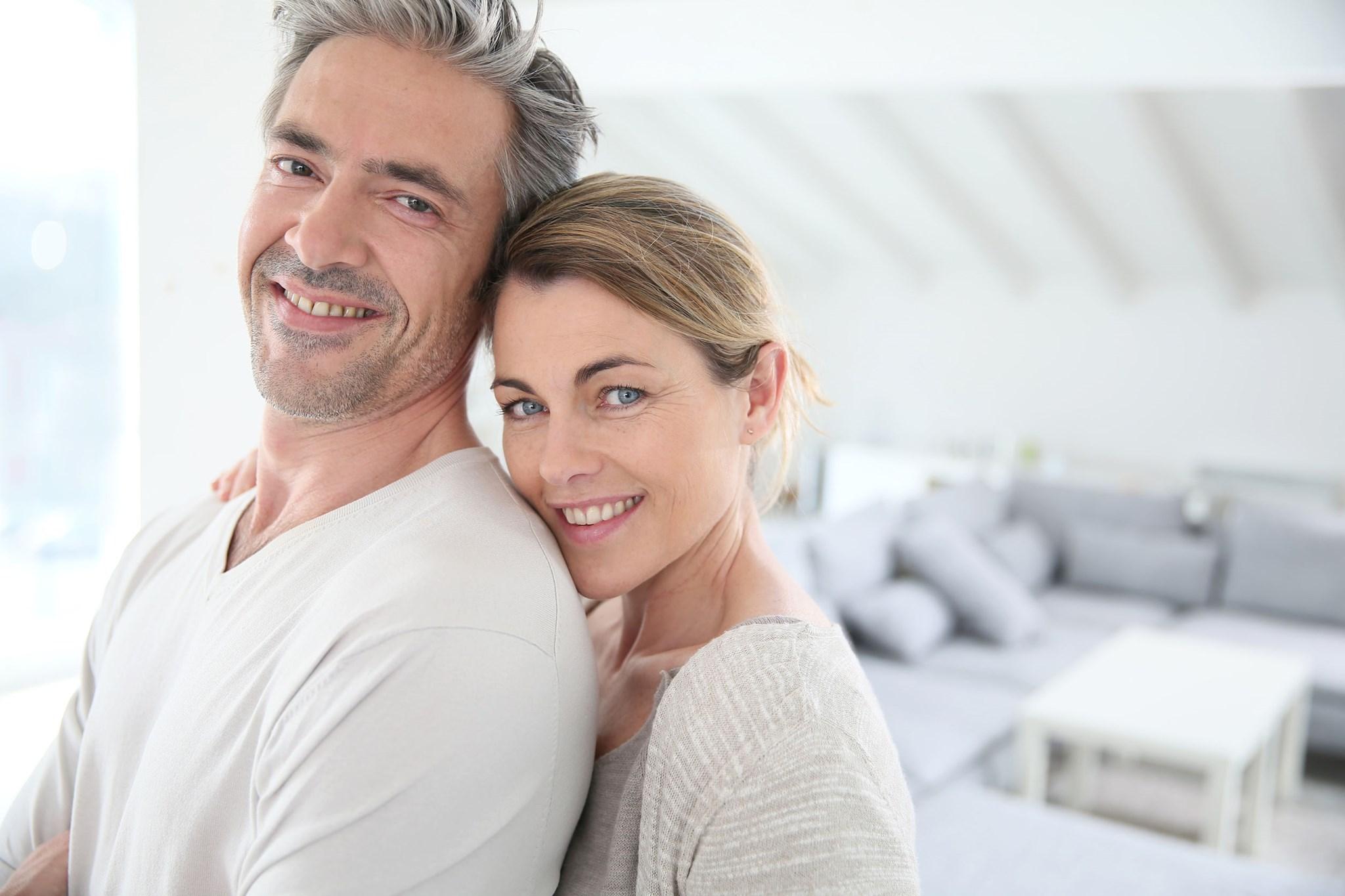 dating με την εγκυμοσύνη σου μετά την αποβολή γνωριμίες σε Μιλάνο