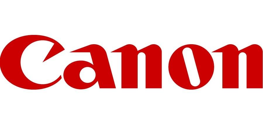 δείγματα προφίλ για ιστοσελίδες γνωριμιών ραντεβού ορισμού Yahoo