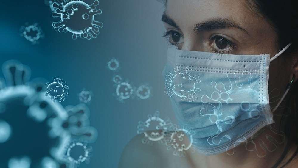 Κορονοϊός: Ελπιδοφόρα τα πρώτα δεδομένα από τη χρήση του φαρμάκου ...