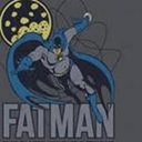 fatman avatar