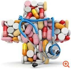 Σε τι διαφέρουν τα βιο-ομοειδή φάρμακα από τα γενόσημα